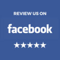 Sprague's Backhoe Facebook Reviews